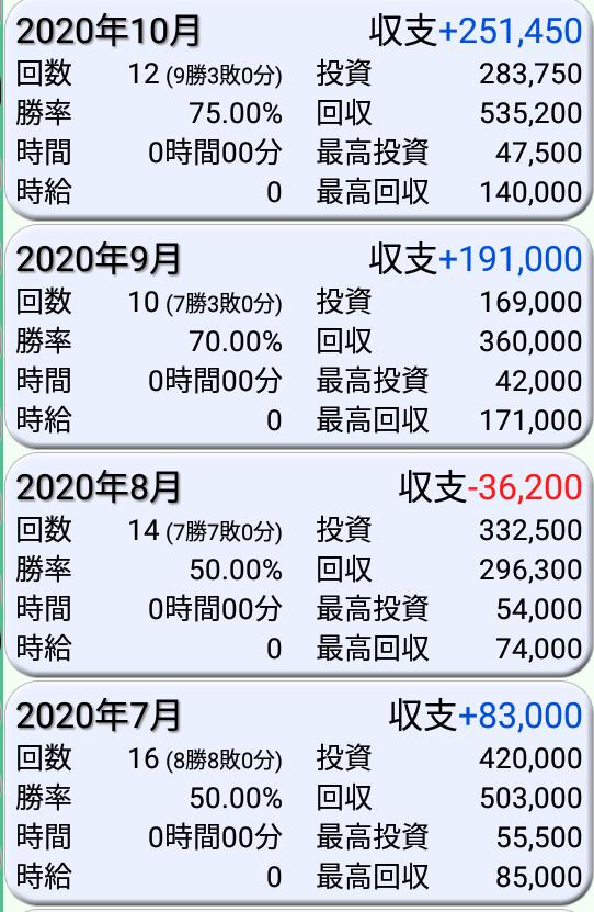 f:id:mineko777:20201231135152p:plain