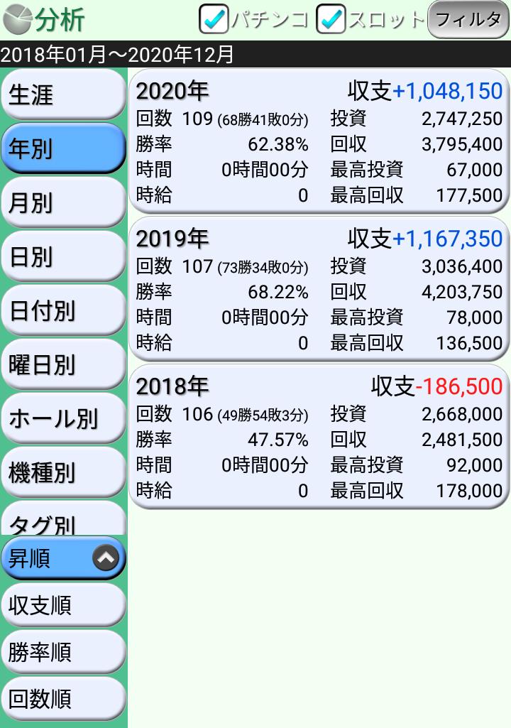f:id:mineko777:20201231140019p:plain