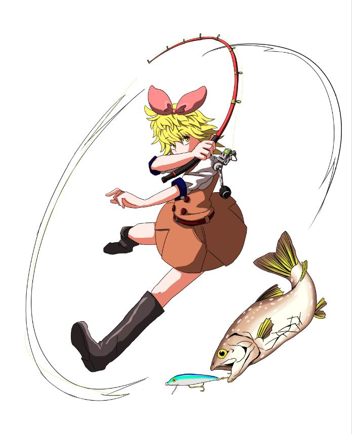 f:id:minekofujiko:20201130021441p:plain