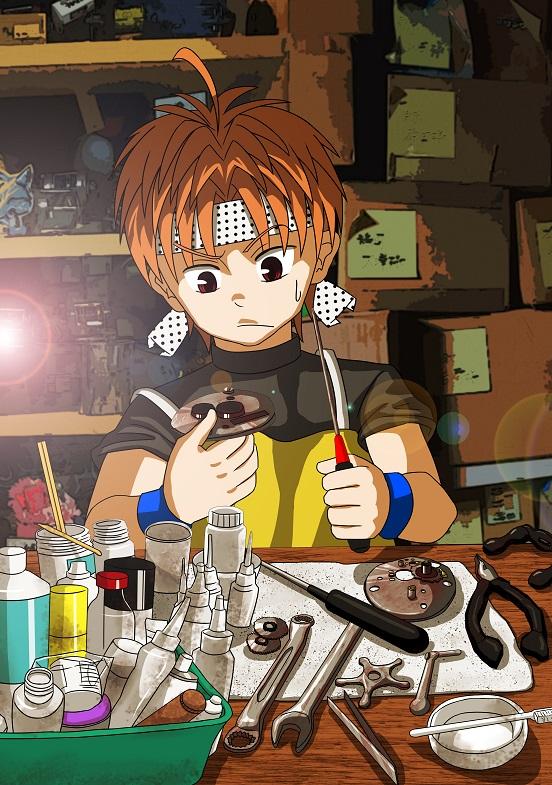 f:id:minekofujiko:20210201050828j:plain