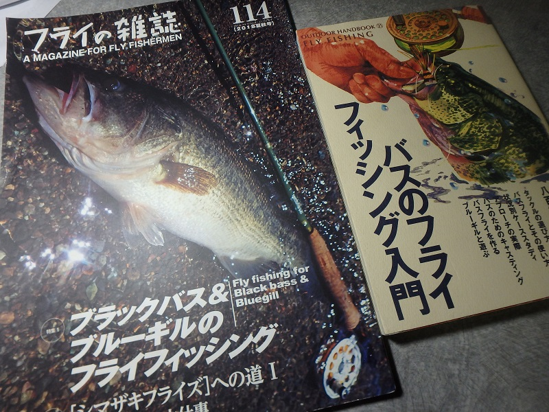 f:id:minekofujiko:20210223051426j:plain