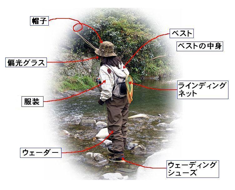 f:id:minekofujiko:20210723020807j:plain