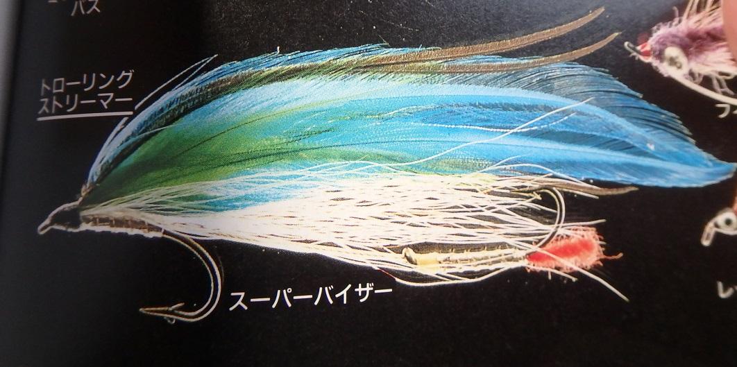f:id:minekofujiko:20210725000732j:plain
