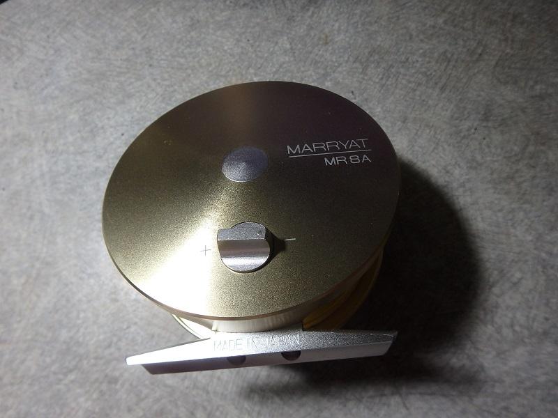 f:id:minekofujiko:20210801014126j:plain