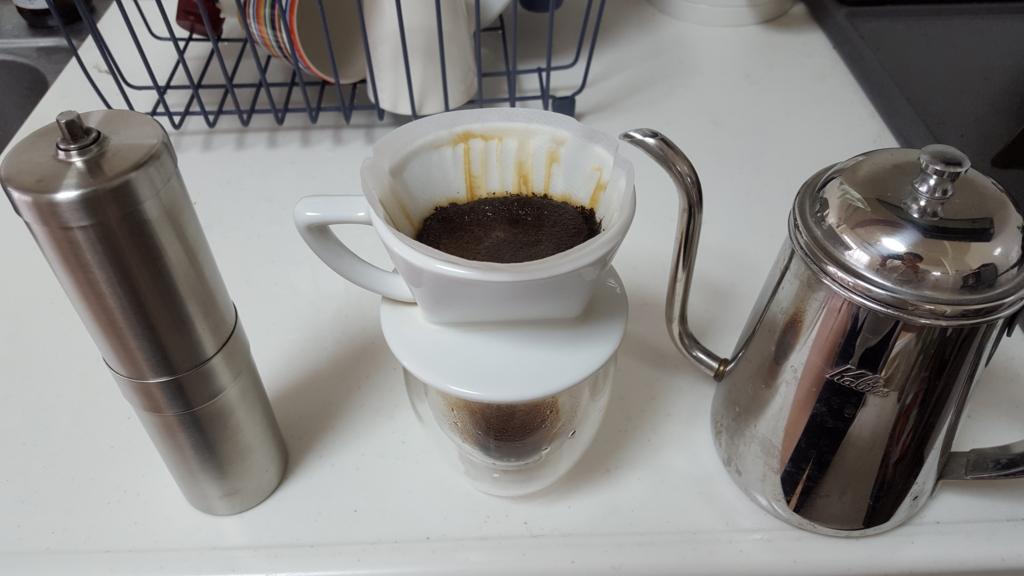 f:id:minemuracoffee:20161119125453j:plain