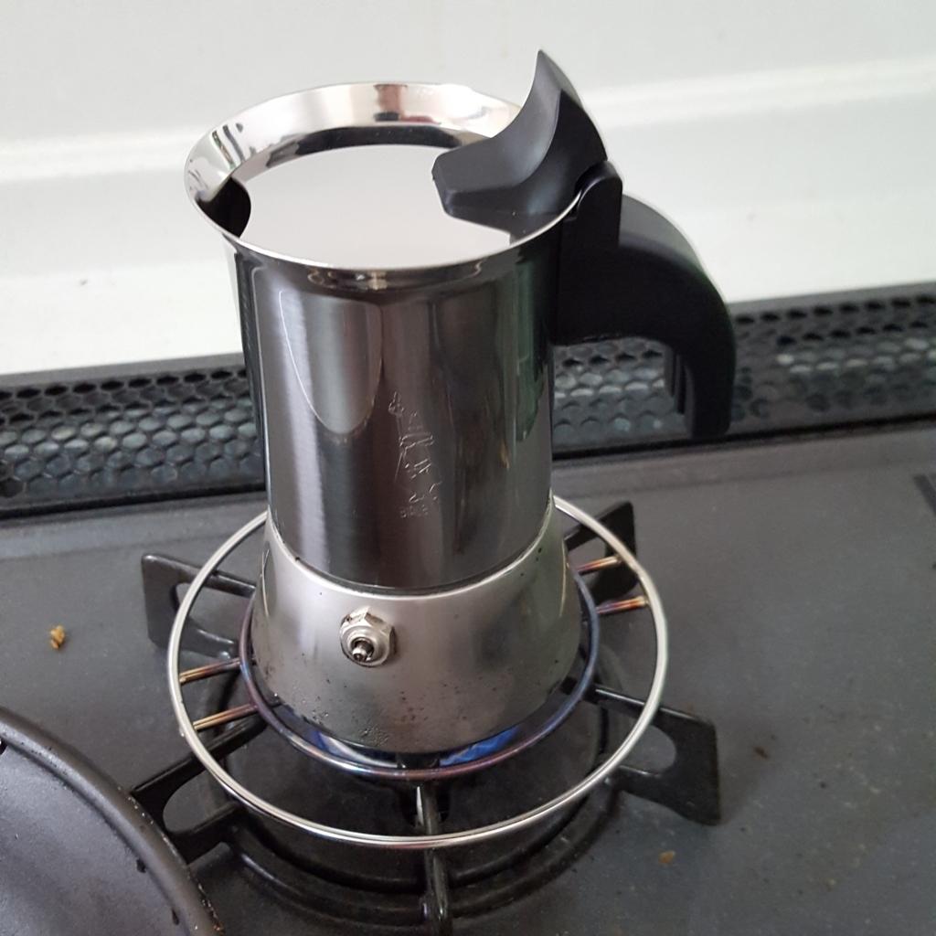 f:id:minemuracoffee:20170722092859j:plain