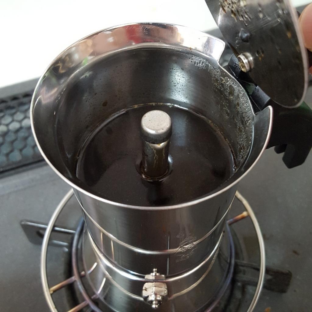 f:id:minemuracoffee:20170722093408j:plain