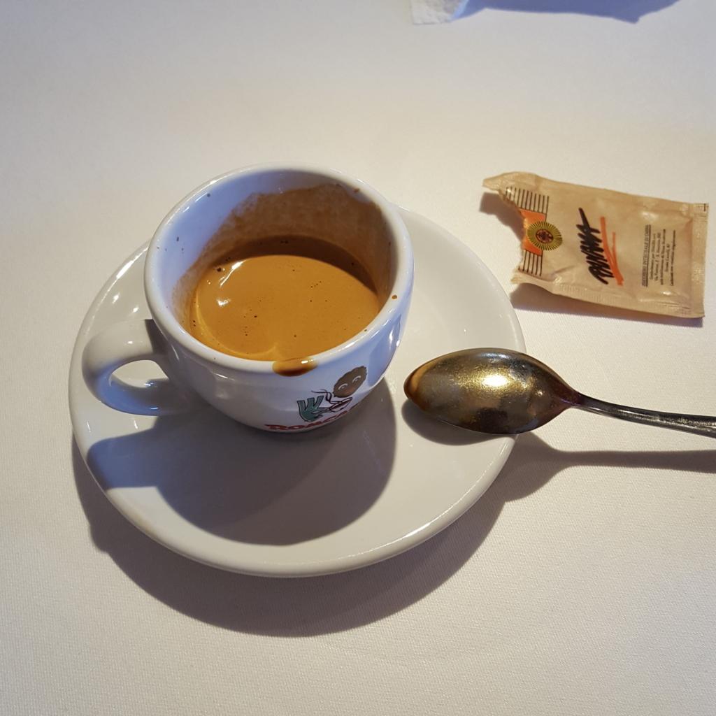 f:id:minemuracoffee:20170918152722j:plain