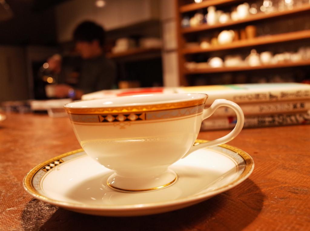 f:id:minemuracoffee:20171212015625p:plain