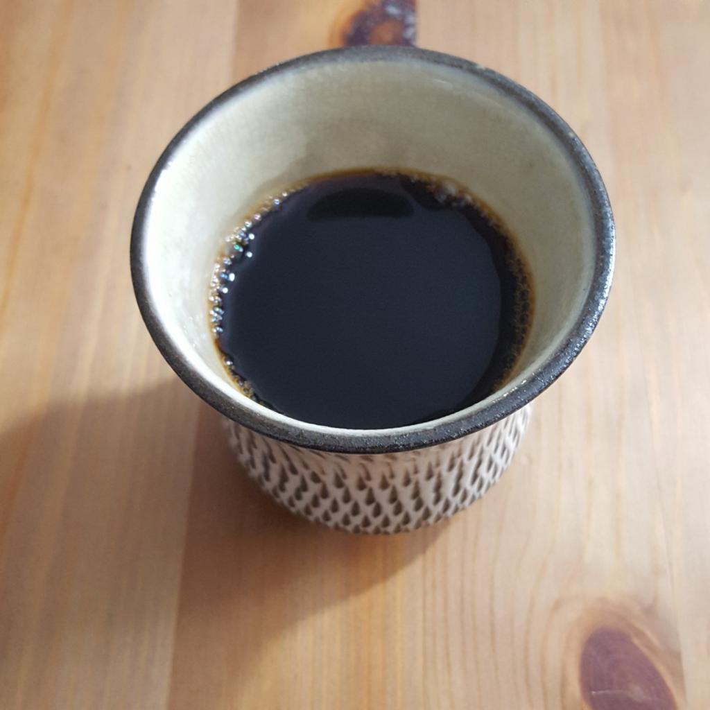 f:id:minemuracoffee:20171217111702p:plain