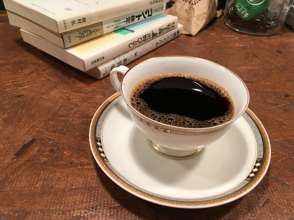f:id:minemuracoffee:20171218224804p:plain
