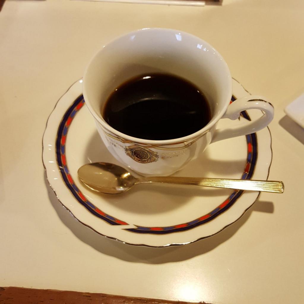 f:id:minemuracoffee:20180121105712p:plain