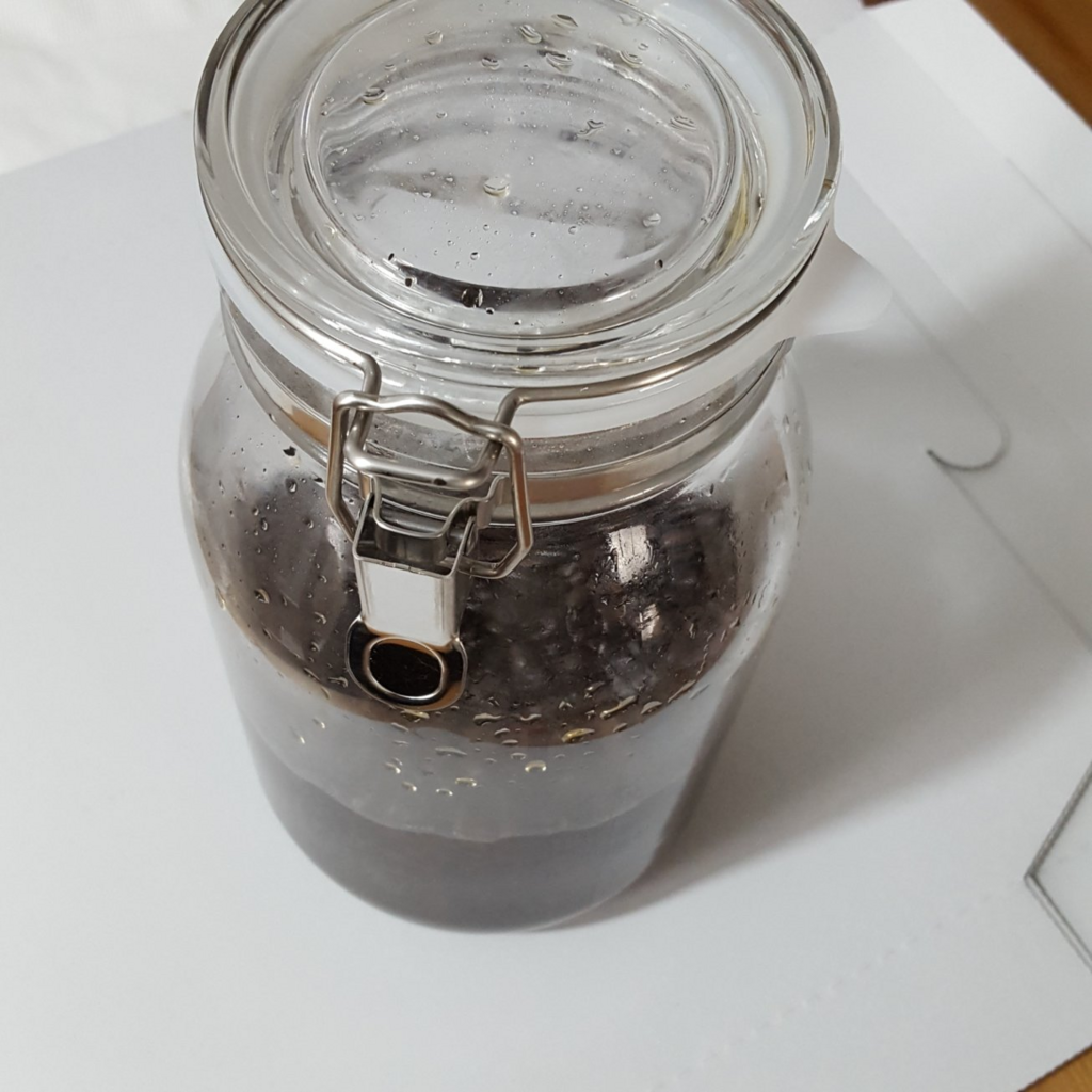 f:id:minemuracoffee:20180127171424p:plain