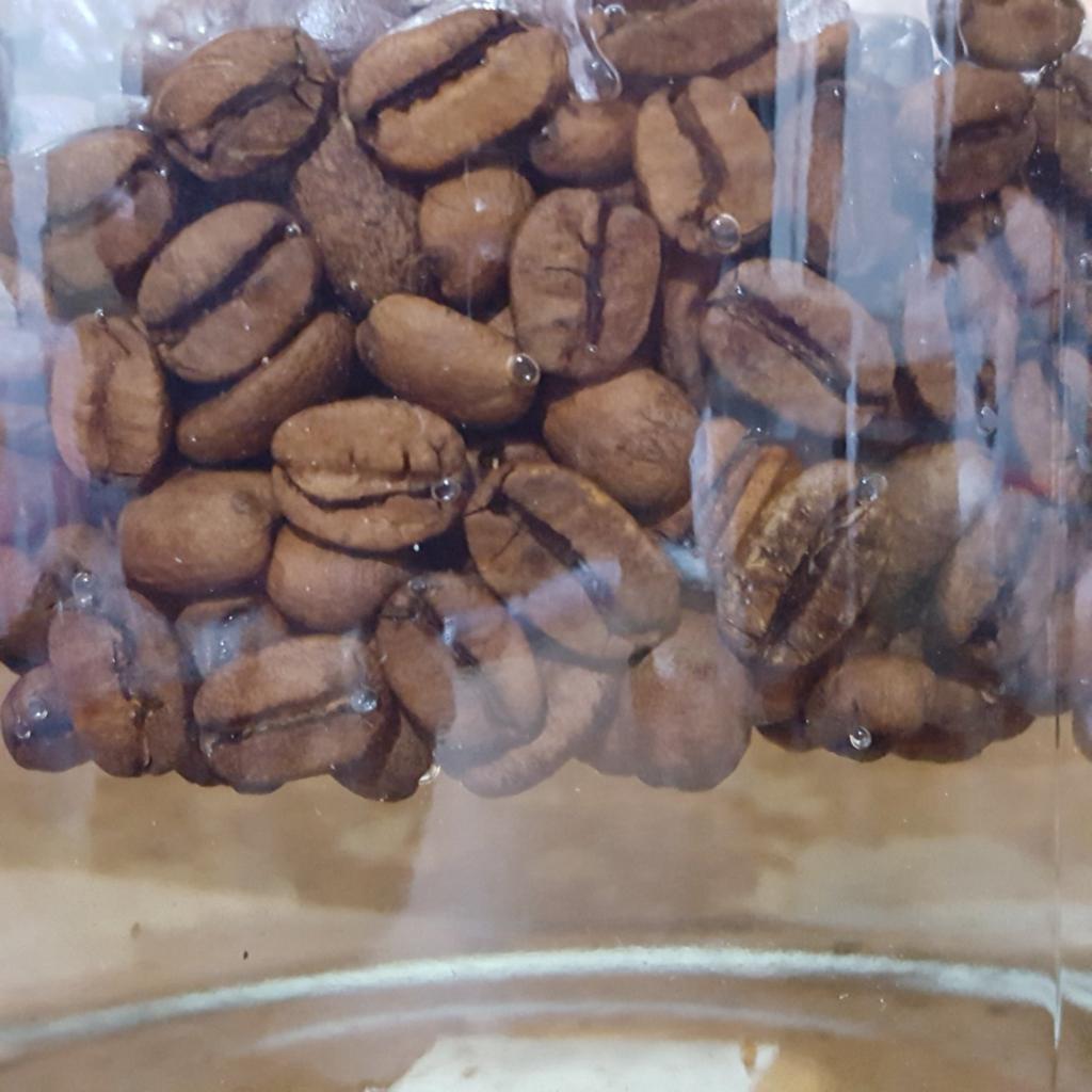 f:id:minemuracoffee:20180127171632p:plain