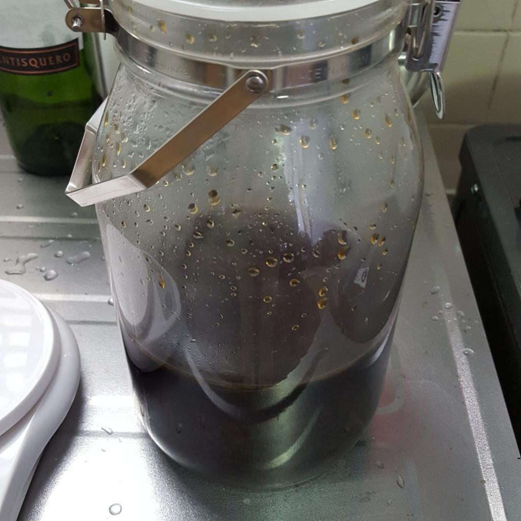 f:id:minemuracoffee:20180127172540p:plain