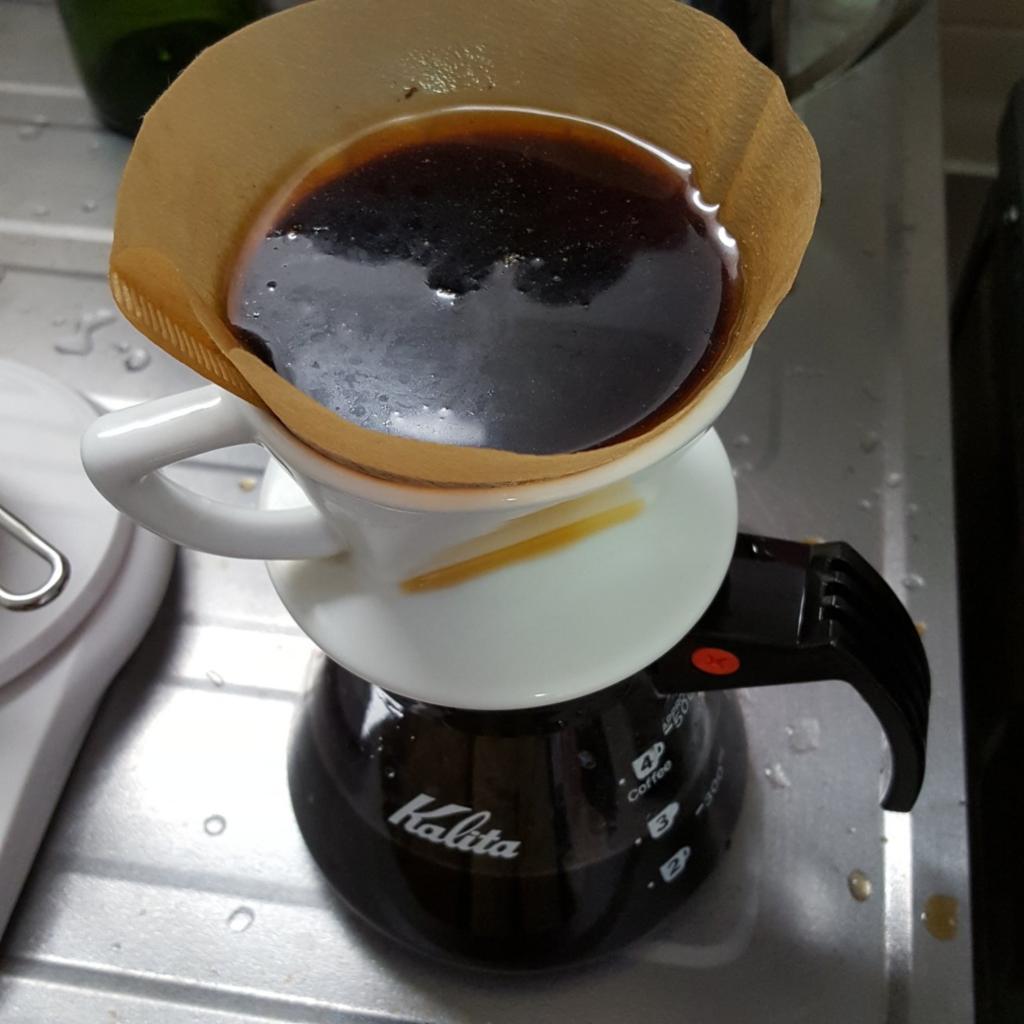 f:id:minemuracoffee:20180127172831p:plain
