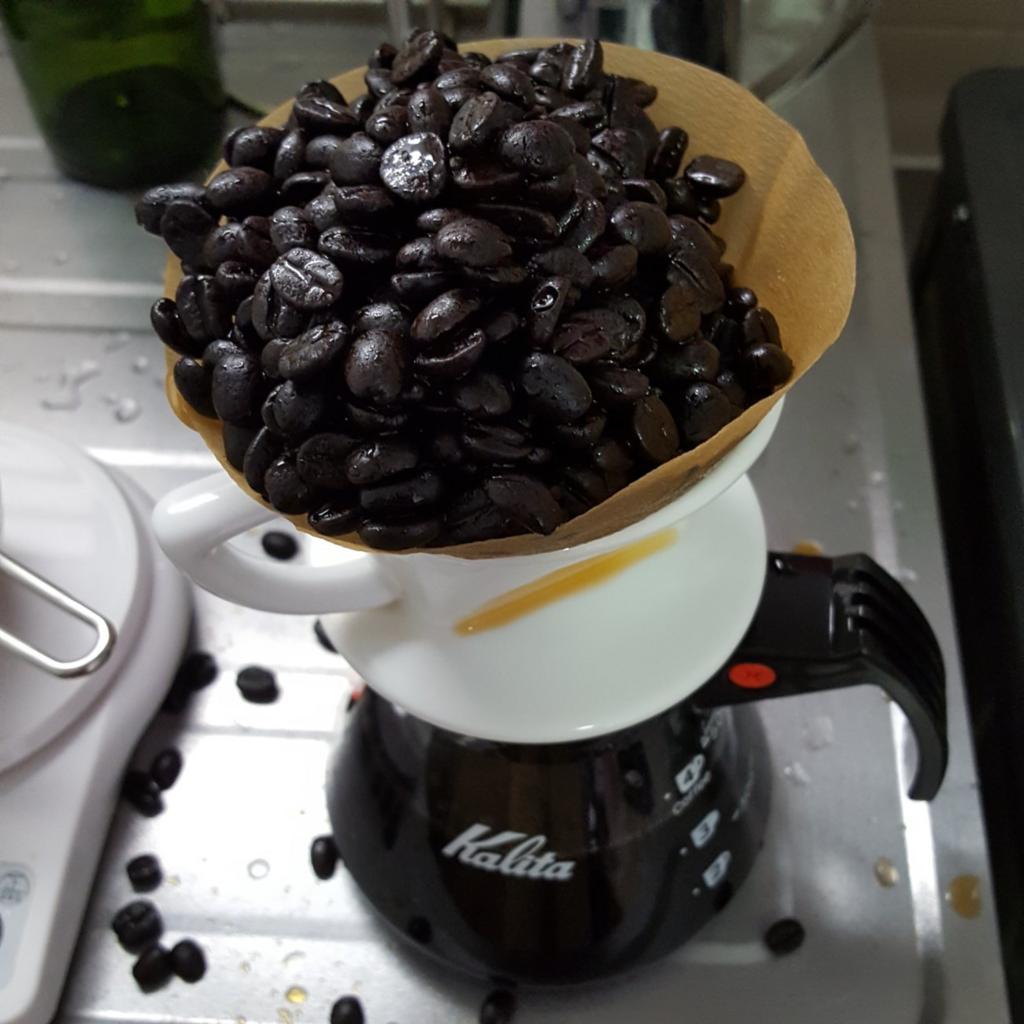 f:id:minemuracoffee:20180127172859p:plain