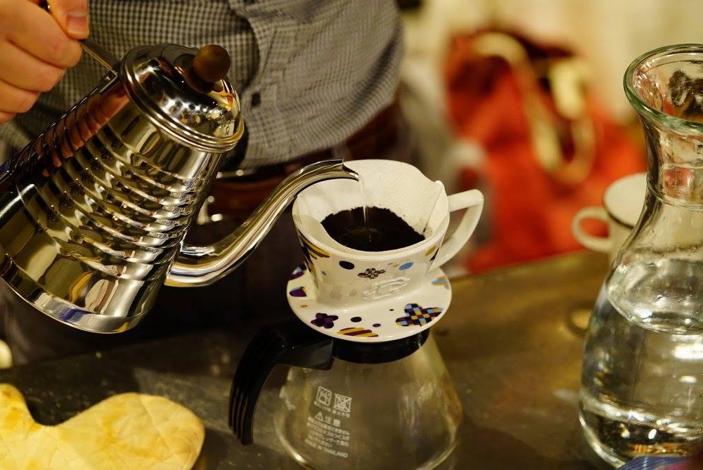f:id:minemuracoffee:20180211105308p:plain