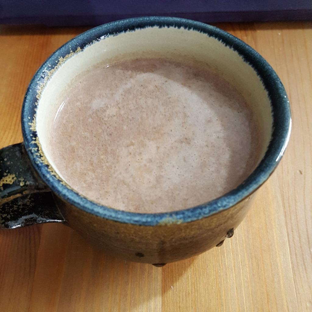 f:id:minemuracoffee:20180211124326p:plain