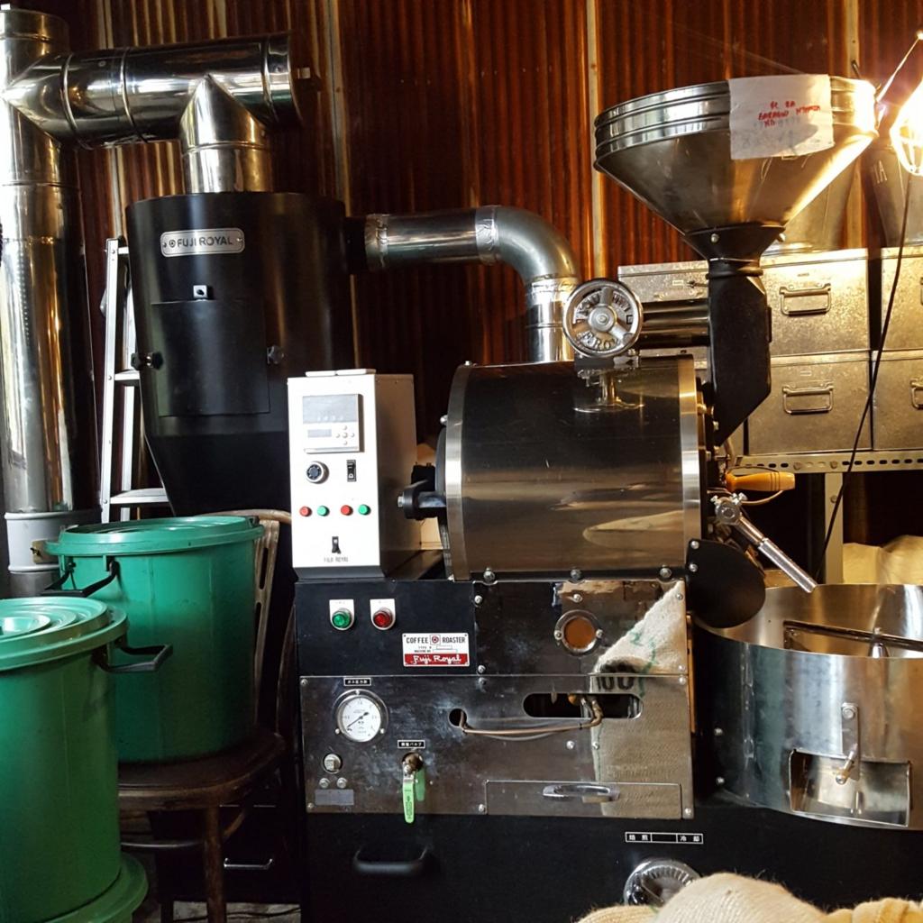 f:id:minemuracoffee:20180218112848p:plain