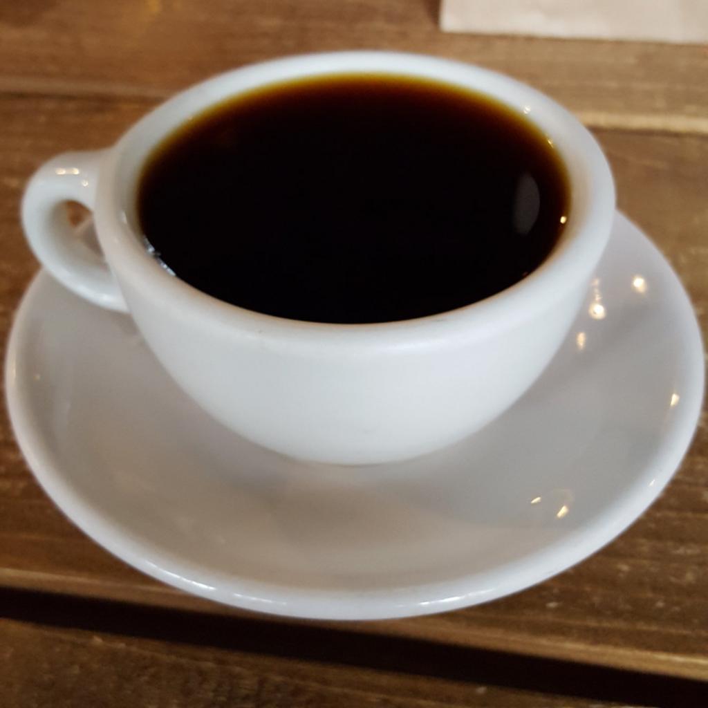 f:id:minemuracoffee:20180218113013p:plain
