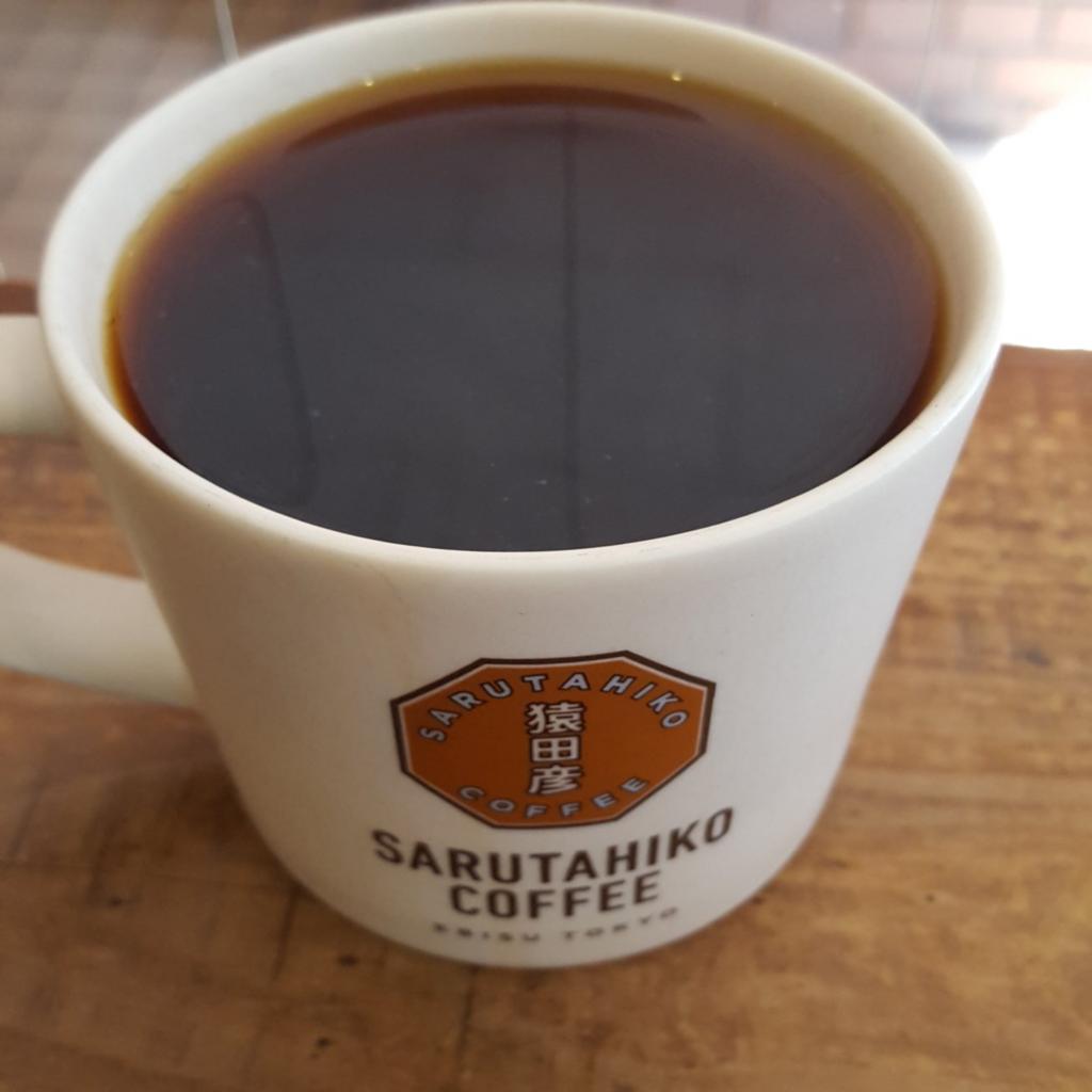 f:id:minemuracoffee:20180224191806p:plain