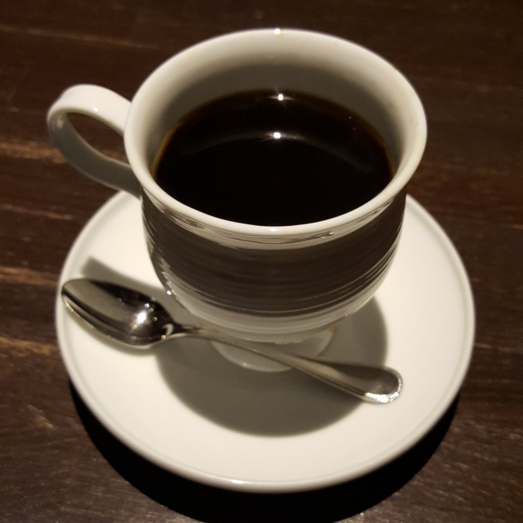 f:id:minemuracoffee:20180304121024p:plain