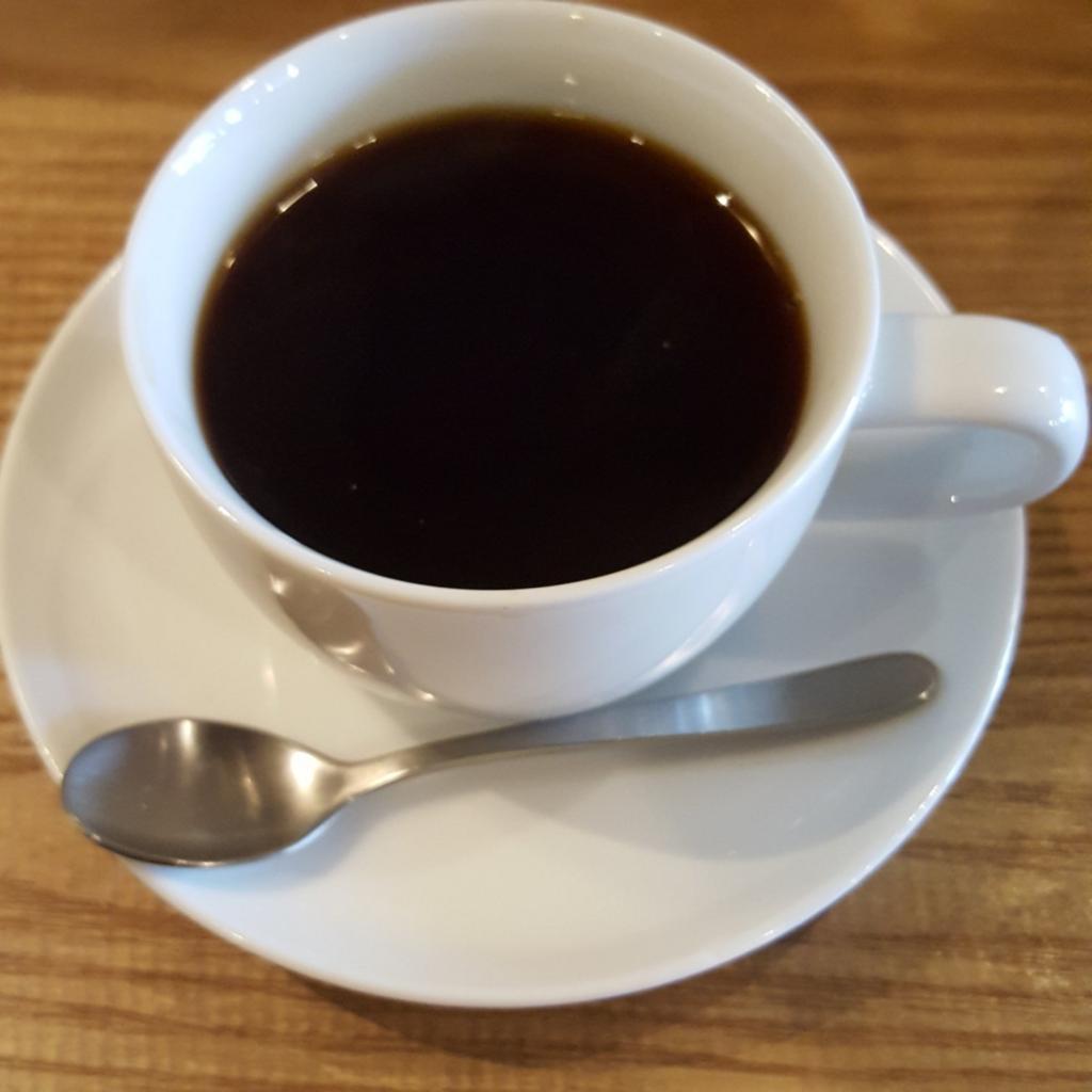 f:id:minemuracoffee:20180311143332p:plain