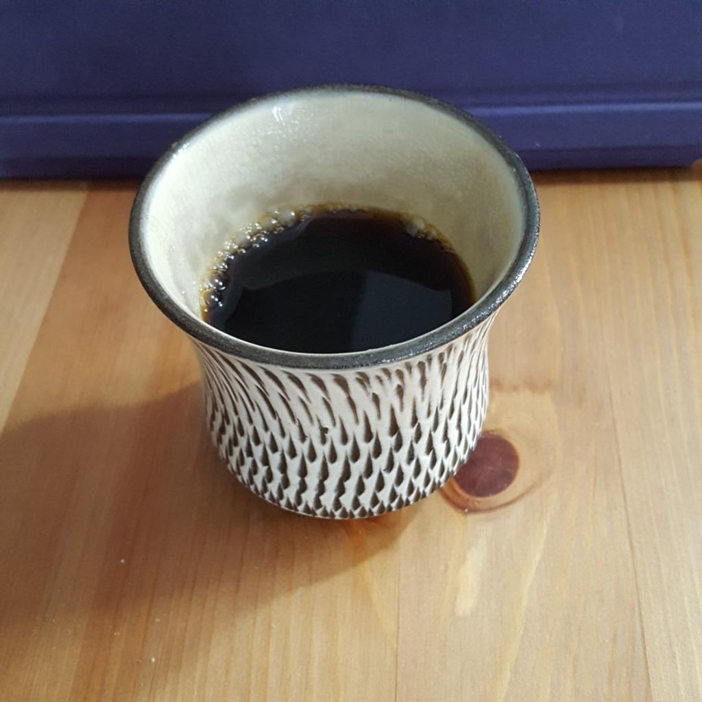 f:id:minemuracoffee:20180311144356p:plain