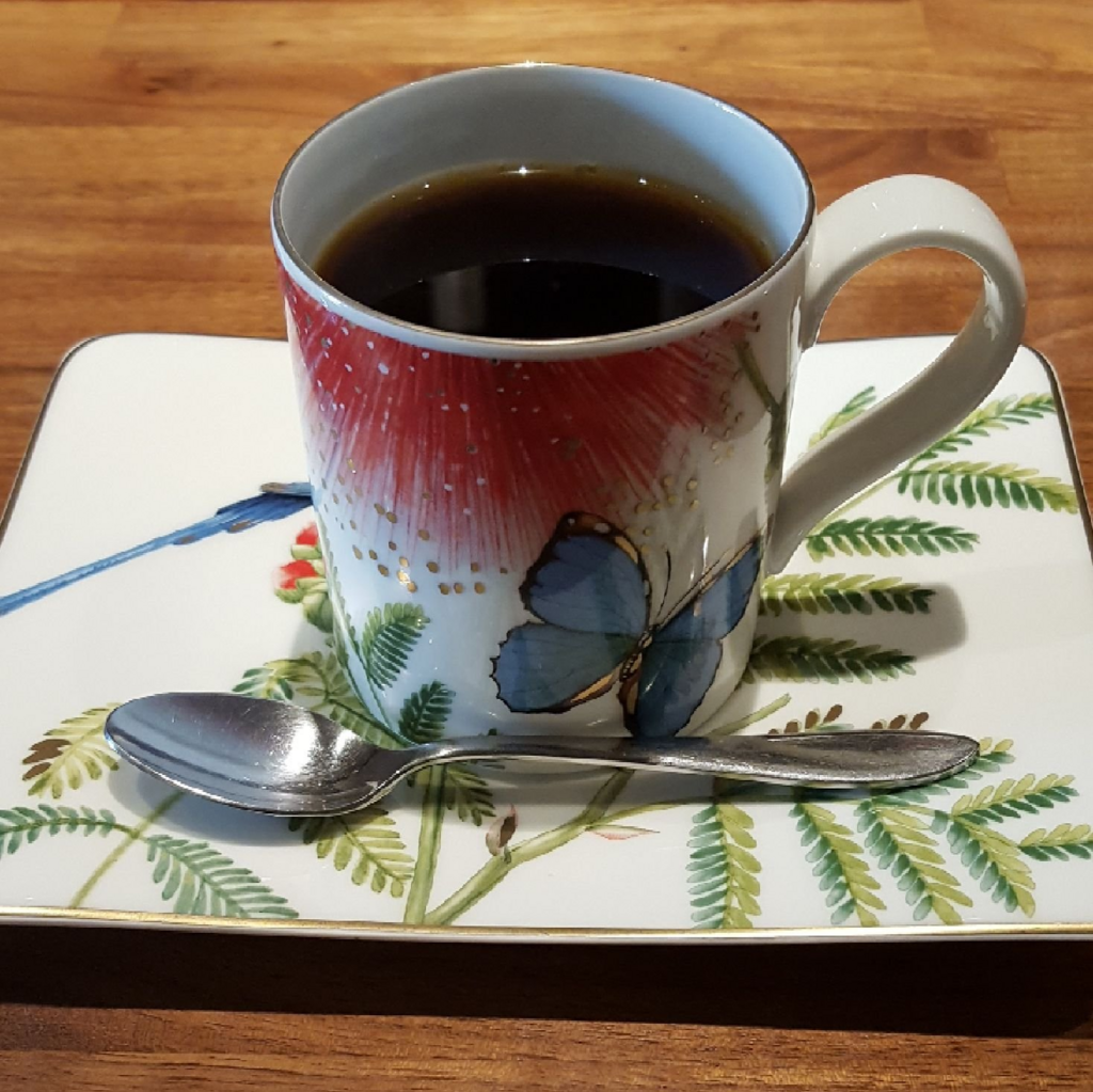 f:id:minemuracoffee:20180318112104p:plain