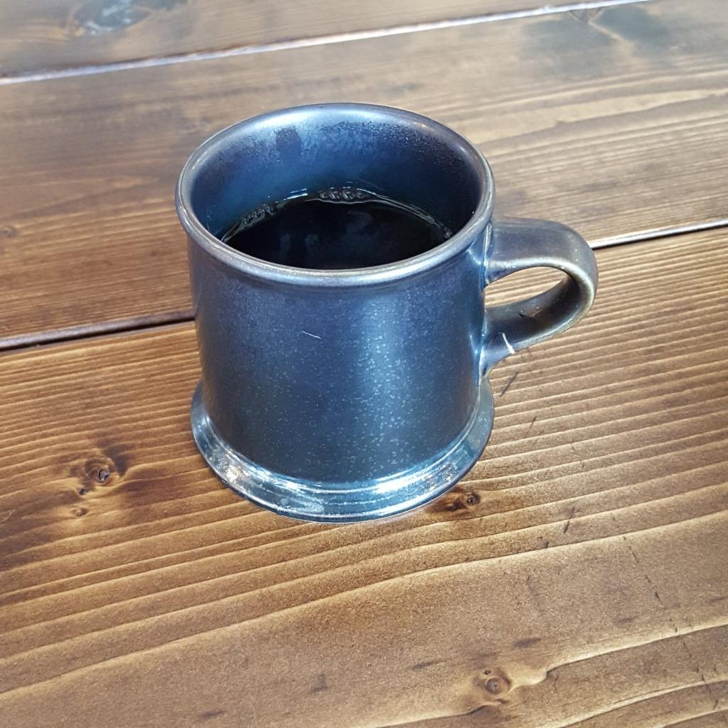 f:id:minemuracoffee:20180325093242p:plain