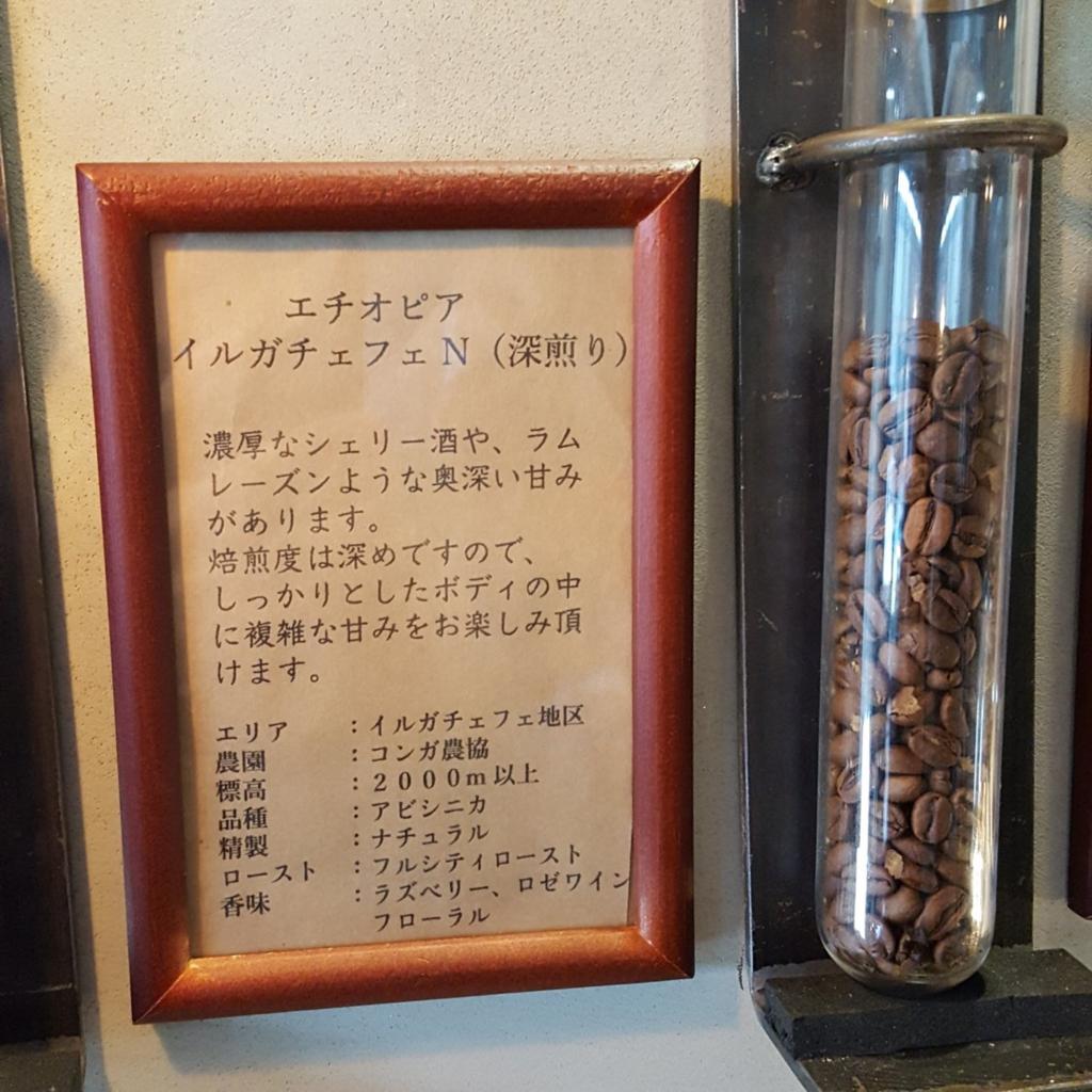 f:id:minemuracoffee:20180325093609p:plain