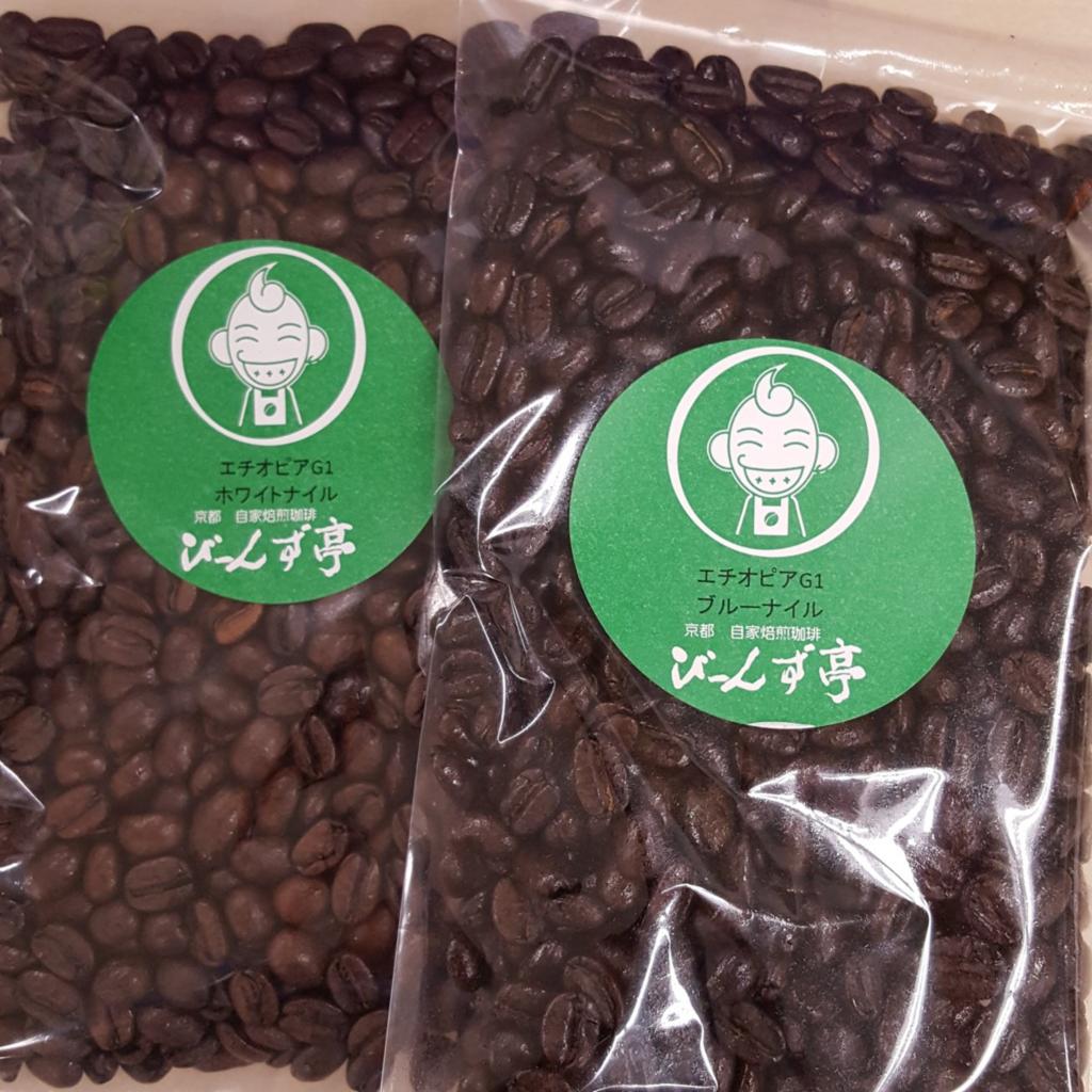 f:id:minemuracoffee:20180401111346p:plain