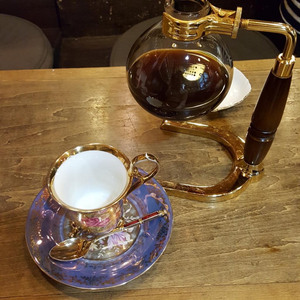 f:id:minemuracoffee:20180408123821p:plain