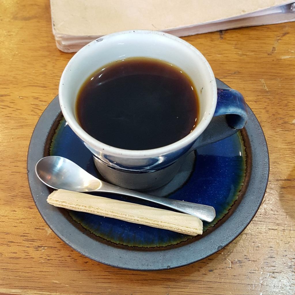 f:id:minemuracoffee:20180429113005p:plain