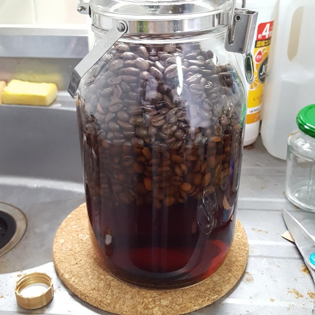 f:id:minemuracoffee:20180818161508p:plain