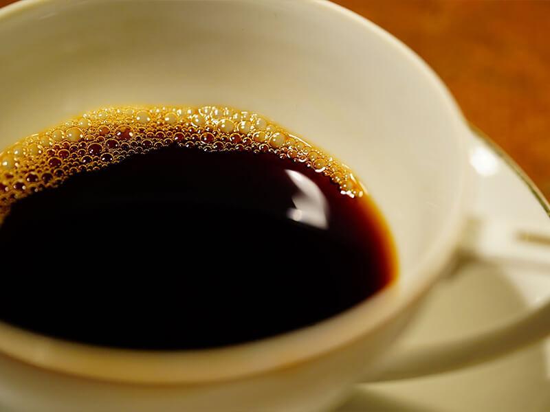 f:id:minemuracoffee:20181014152903p:plain