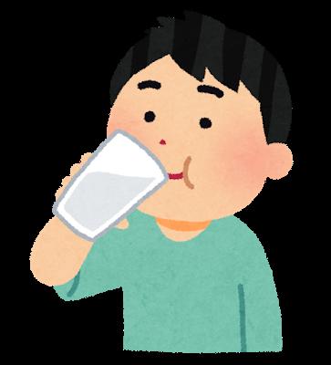 f:id:minemuracoffee:20190520190752p:plain