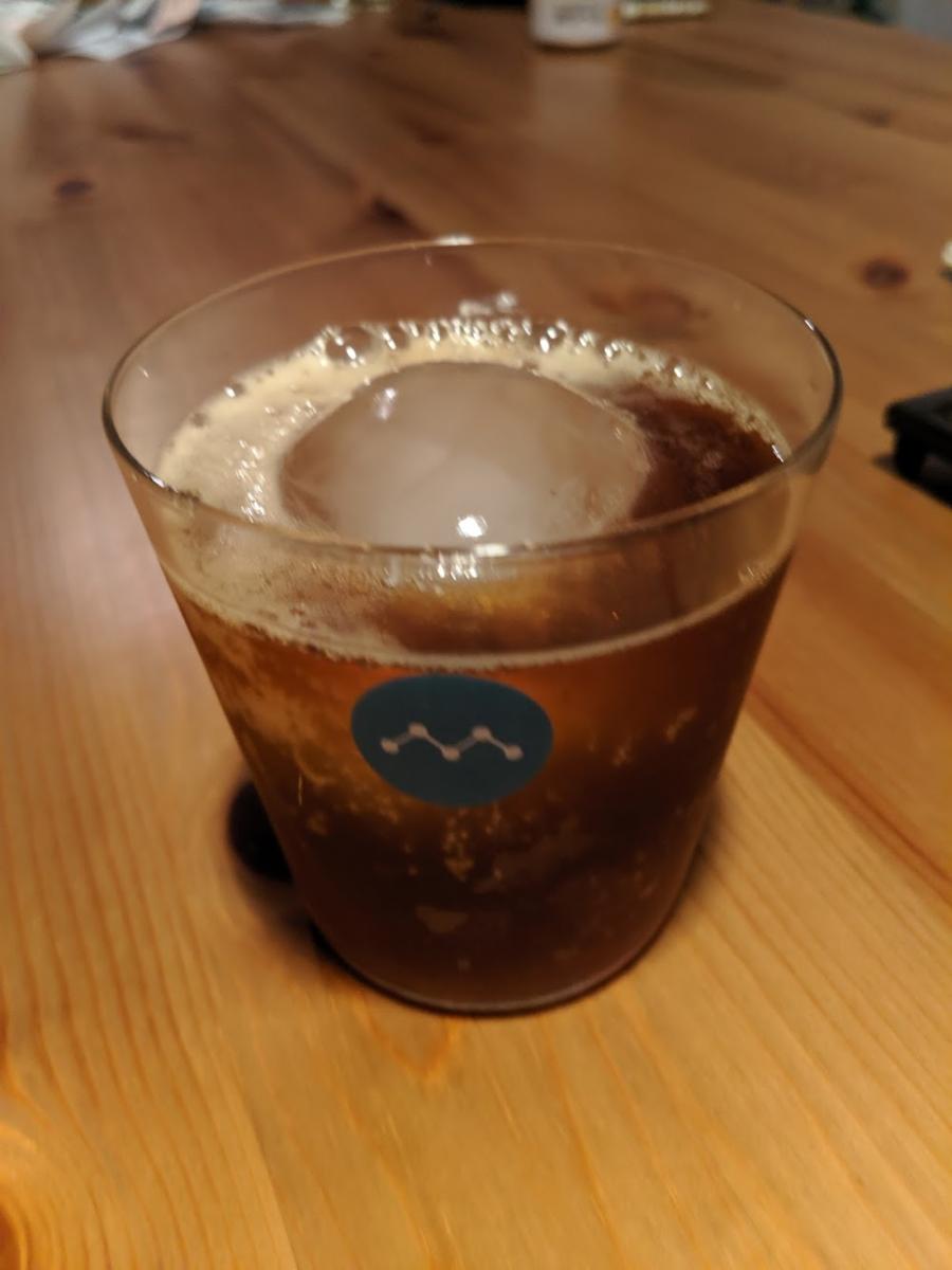 f:id:minemuracoffee:20190822214457p:plain