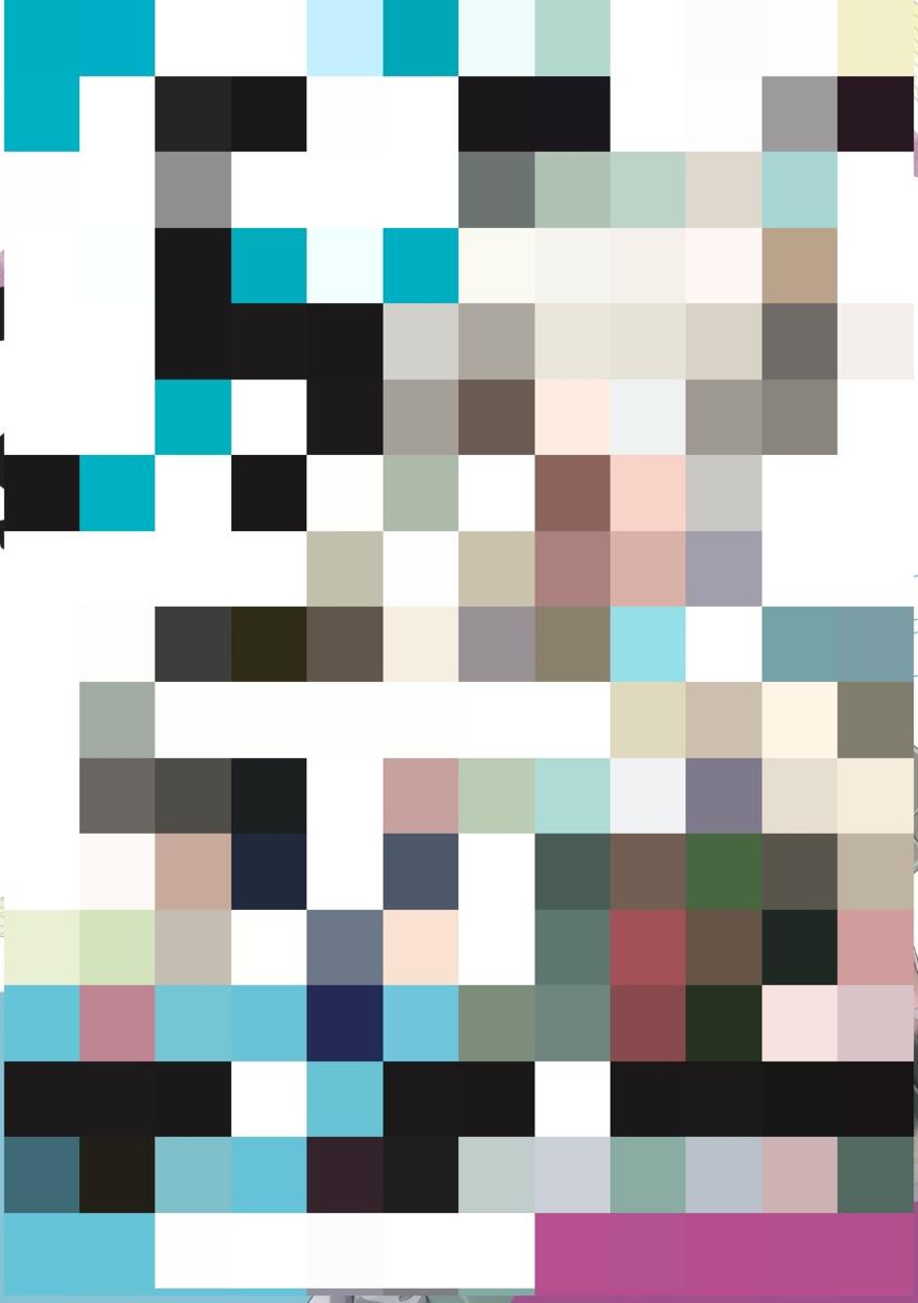 f:id:minemuracoffee:20200530172548p:plain