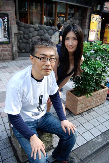 f:id:minenayuka:20111112010502j:image:w360