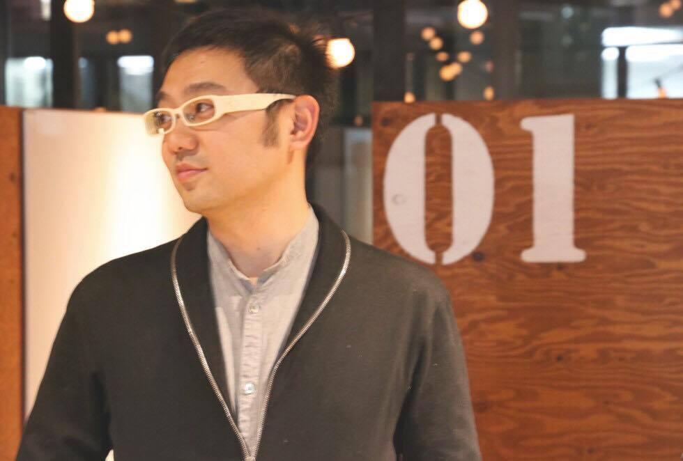 f:id:mineohiroko:20170321150823j:plain