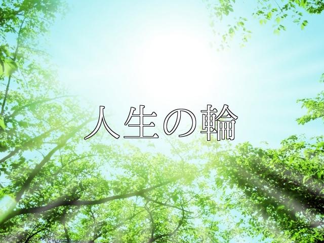 f:id:mineohiroko:20170321173439j:plain