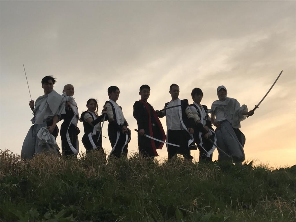 f:id:minepro-samuraimovie:20180703235943j:plain