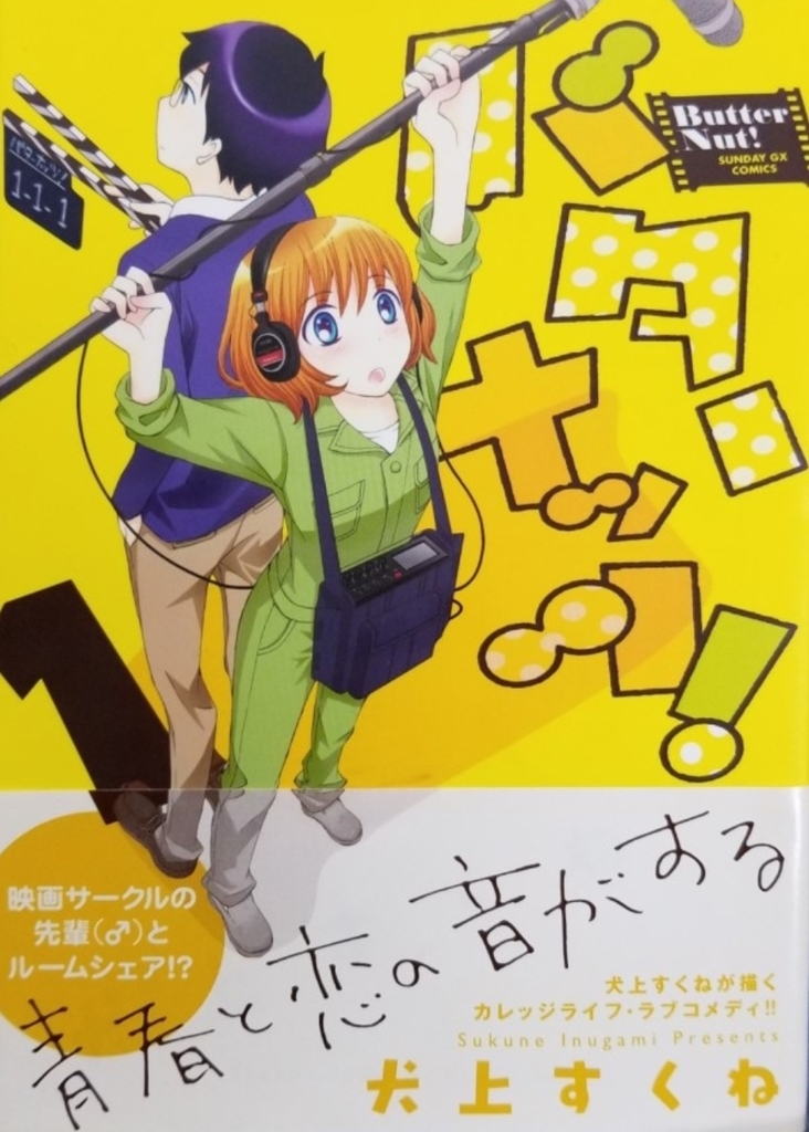 f:id:mineshizuku:20190111023659j:plain