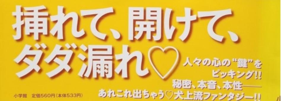 f:id:mineshizuku:20190113010124j:plain