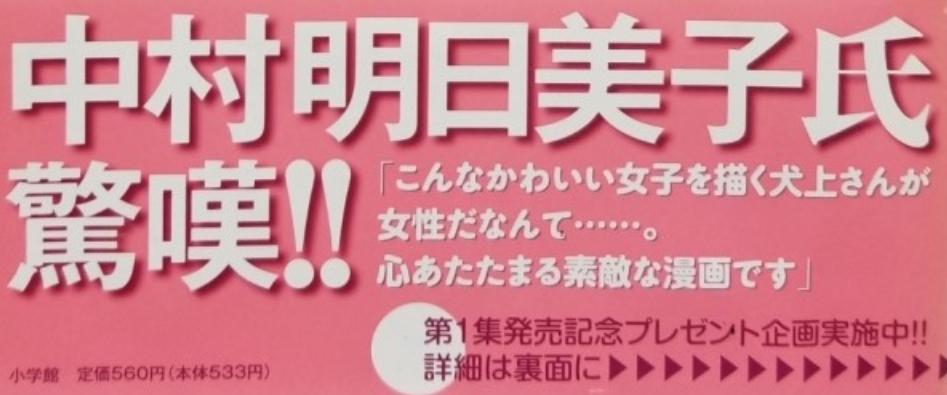 f:id:mineshizuku:20190113010631j:plain