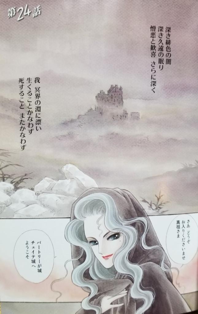 f:id:mineshizuku:20190113230038j:plain