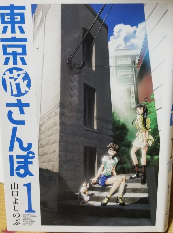 f:id:mineshizuku:20190119231056j:plain