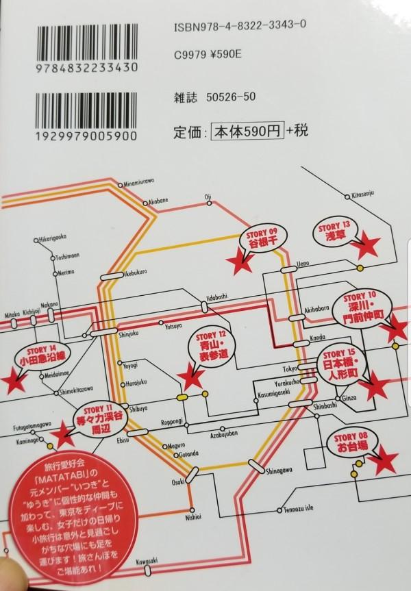 f:id:mineshizuku:20190119231230j:plain